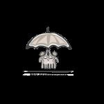 Logo Parasol Dla Życia
