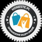 honeste-znak-nowy
